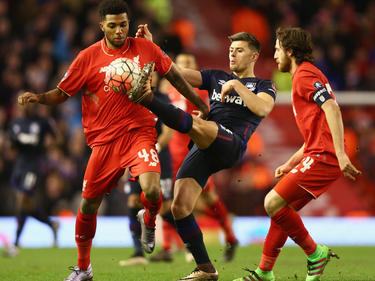 El Liverpool viaja a Londres con la obligación de ganar. (Foto: Getty)