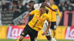 Eintracht Frankfurt will den früheren Gladbach-Profi Djibril Sow