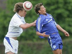 A-Junioren: Özil führt Schalke ins Finale um die Deutsche Meisterschaft