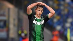 Zwei Treffer von Filip Djuricic wurden zurückgenommen