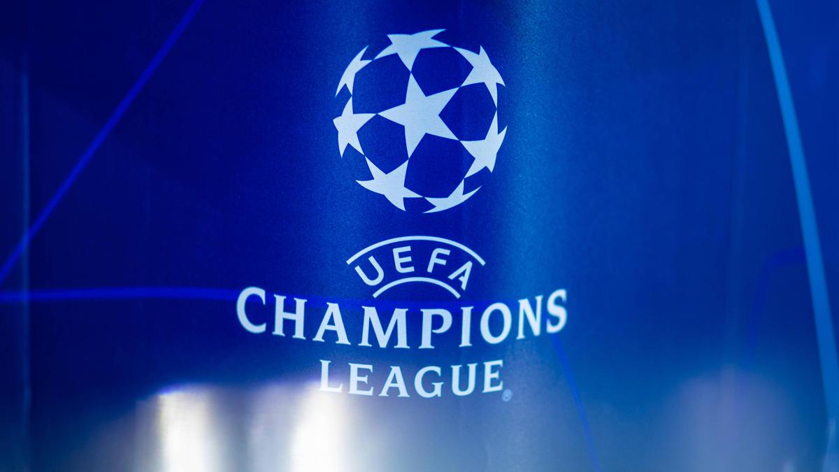 Neuer Modus in der Champions League?