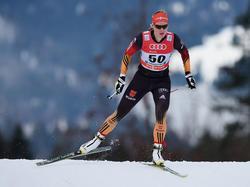 Tour de Ski 2015