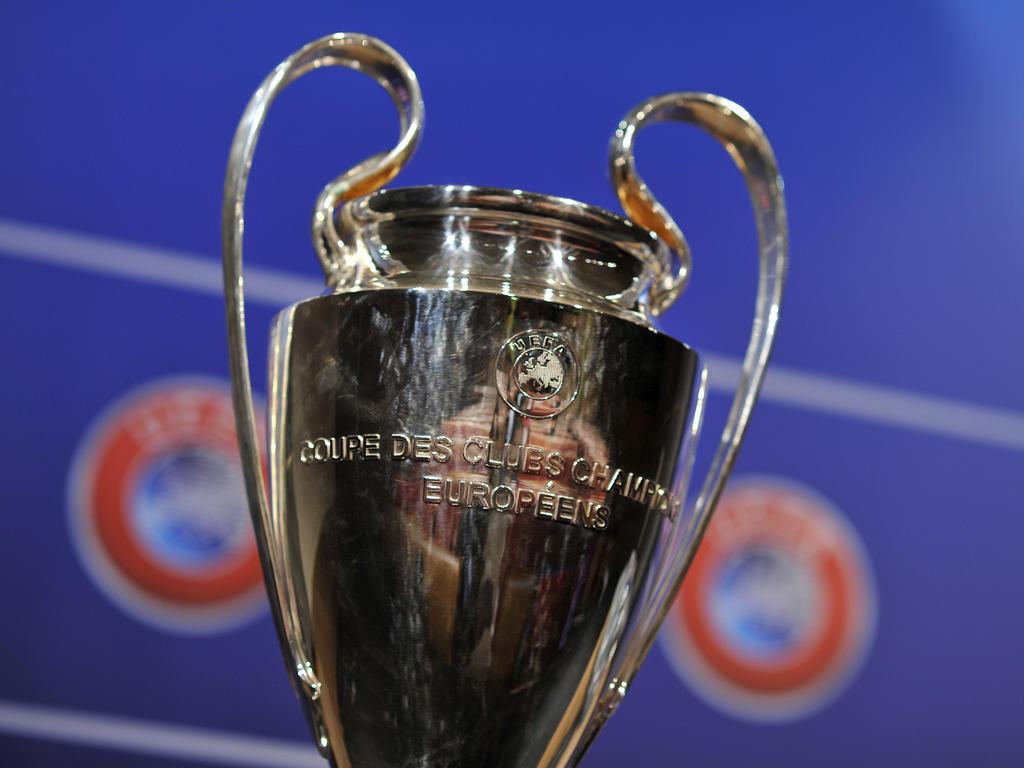 champions league halbfinale