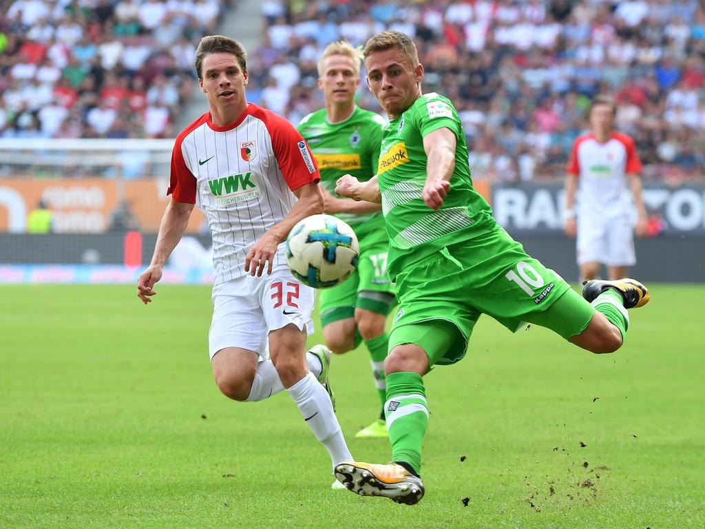 Hazard sigue con su carrera deportiva en la liga alemana. (Foto: Getty)
