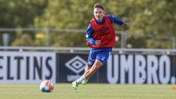 Marc Rzatkowski verstärkt den FC Schalke