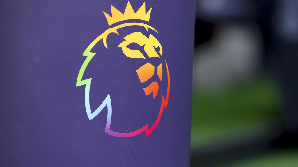 英国球员工会寻求保护的薪水紧急会谈