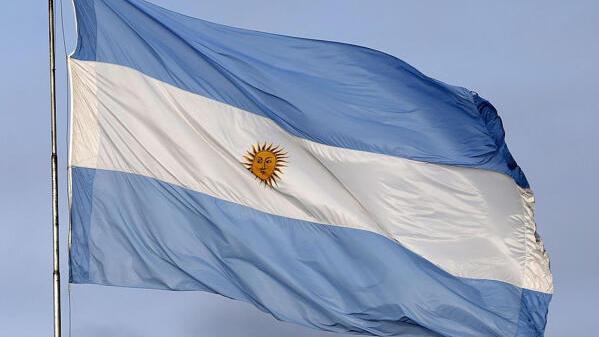 Argentinien wird nicht die vierte Station im Kalender der Rallye-WM 2020