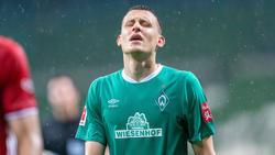 Werder Bremen ist zum Siegen verdammt