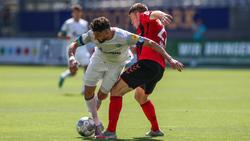 Freiburg ließ dem FC Schalke keine Chance
