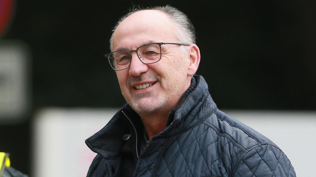 Jürgen Kohler sieht in der BVB-Abwehr Probleme