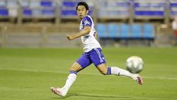 Kagawa wechsel zu PAOK Saloniki