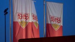 Der VfBStuttgart hat im Zuge der Datenschutzaffäre weiteren Mitarbeitern gekündigt