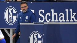 David Wagner strich beim FC Schalke 2,4 Millionen Euro jährlich ein