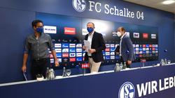 Der FC Schalke 04 muss sparen
