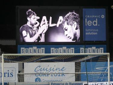 Emiliano Sala siempre será recordado por el mundo del fútbol.
