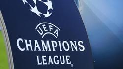 Die UEFA will auch die Champions League reformieren
