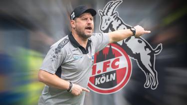 2 Bundesliga 2021 2022