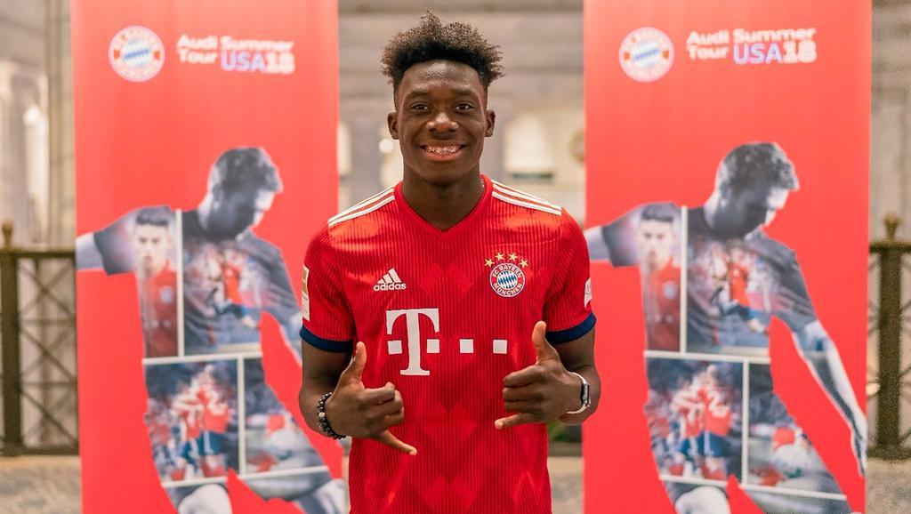 What's wrong with FC Bayern Munich? 2IUh_a82xG1_l