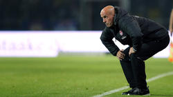 Rückschlag für den 1. FC Kaiserslautern gegen Energie Cottbus