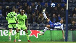 Der FC Schalke verlor sein 200. Eurocup-Spiel