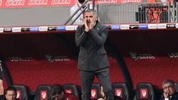 Senol Günes als türkischer Nationaltrainer gefeuert