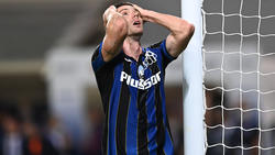 Robin Gosens würde gerne in der Bundesliga spielen