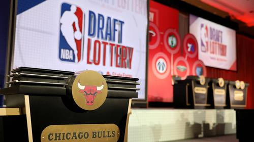 Die NBA wird den Draft am 18. November virtuell abhalten
