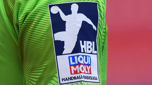 Alle 39 Handball-Klubs beantragen Lizenz für die kommende Saison