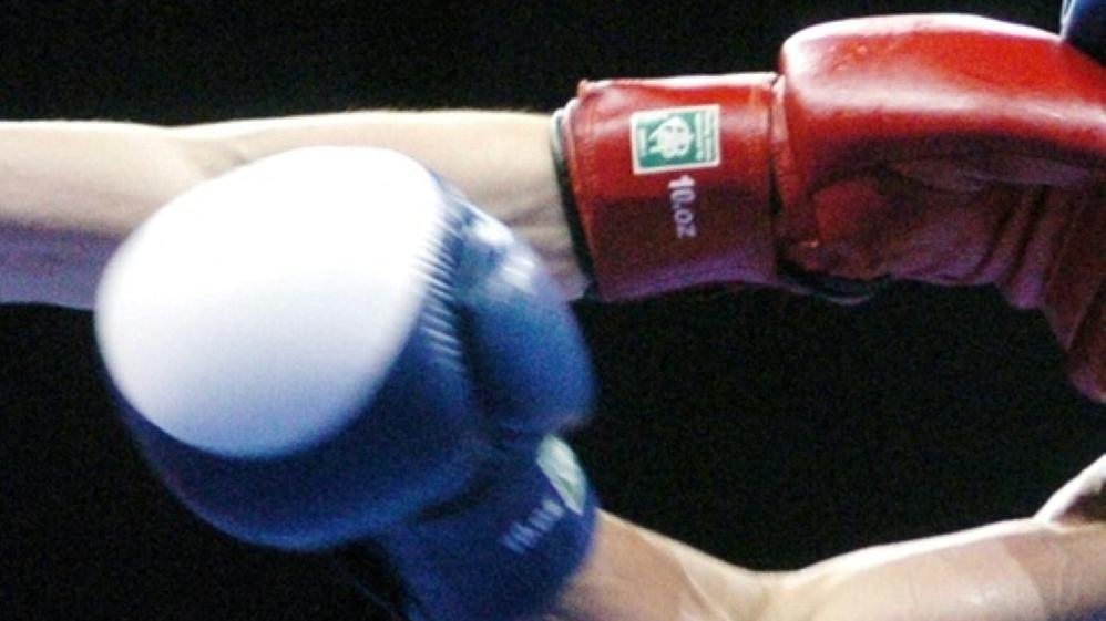 Der Amateurbox-Weltverband AIBA droht mit einer Klage