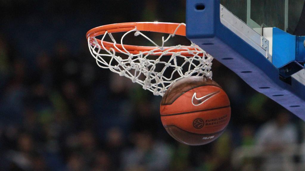 In der EuroLeague kam es zu Übergriffen