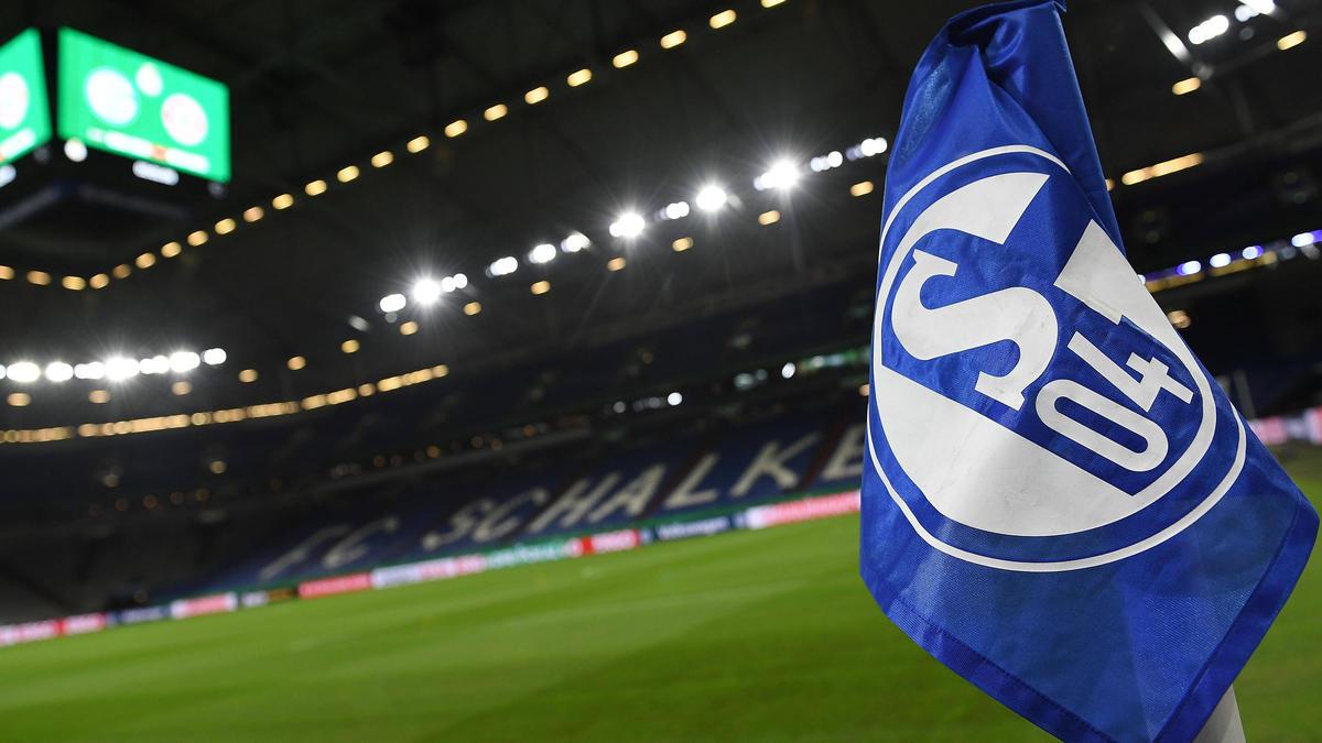 Sc Schalke