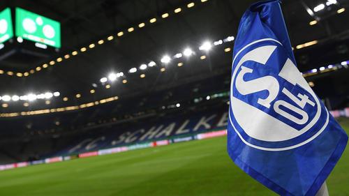 Der FC Schalke steckt in ernsthaften Schwierigkeiten