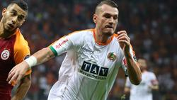Baris Basdas wechselt zu Hannover 96