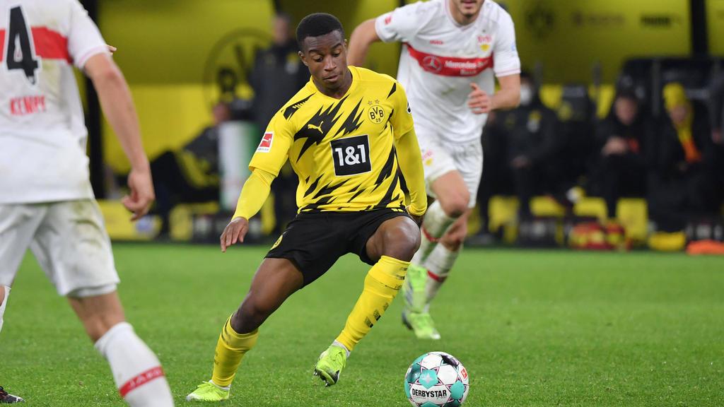 Bundesliga 11 Spieltag Ergebnisse