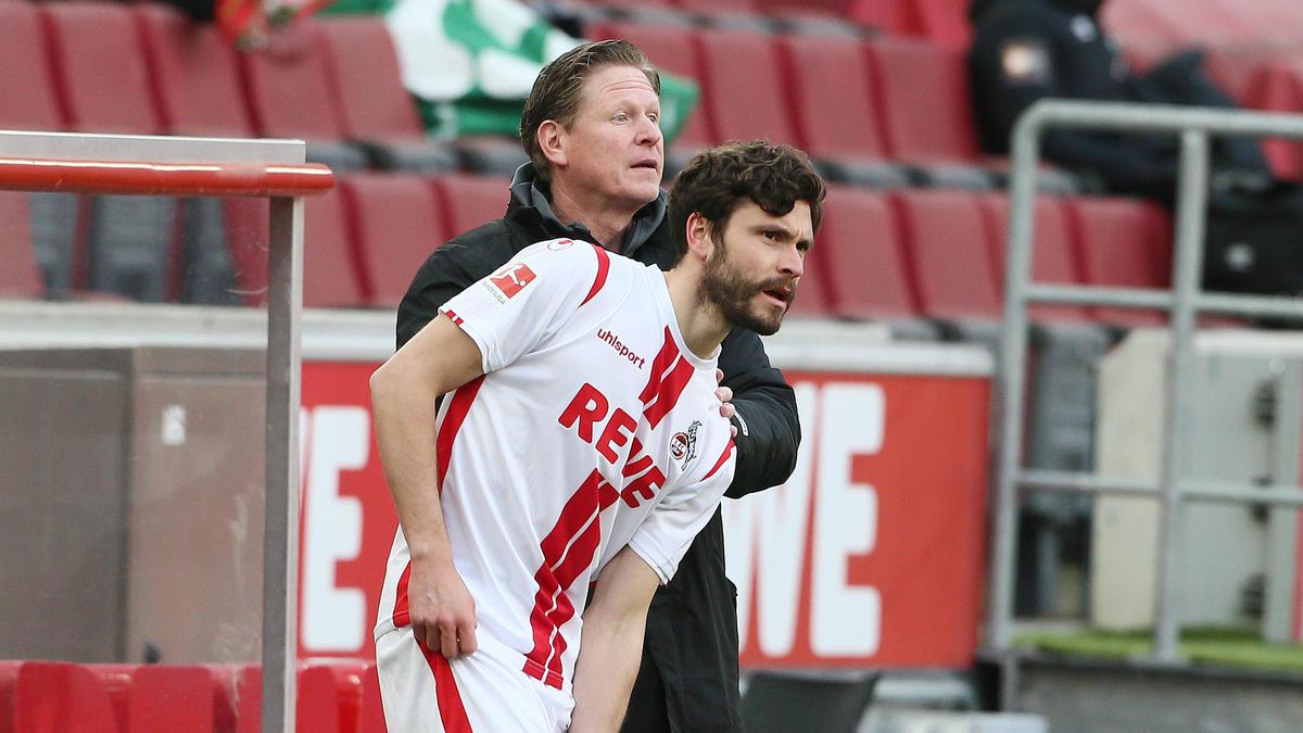 Geißbock Cup 2021