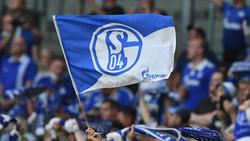Der FC Schalke 04 hat ab 2022 einen neuen Vorstandsvorsitzenden