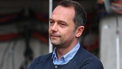 1. FC Kaiserslautern setzt auf Gespräche zwischen dem DFB und den Klubs der 3. Liga