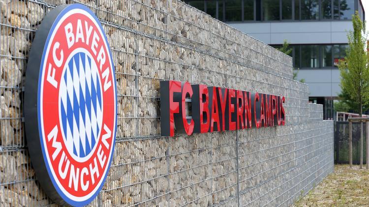 FC Bayern untersucht Rassismus-Vorwürfe