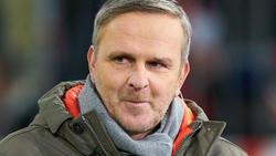Dietmar Hamann hat sich zu Themen rund um den FC Bayern geäußert