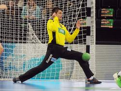 Carsten Lichtlein - VfL Gummersbach