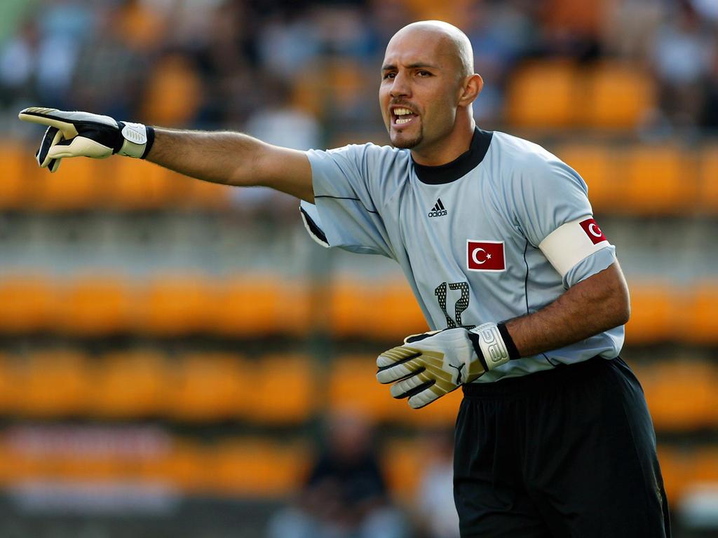 Ömer Catkic (2003)