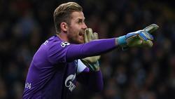 Färhmann wird nächste Saison für Norwich City auflaufen