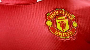 Europa League: Taylor vor Debüt bei Manchester United