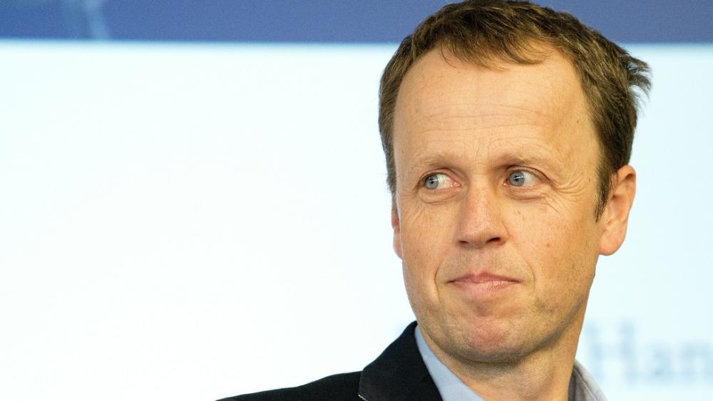 """Bohmann zu Zuschauerzahl: """"Sehr, sehr ordentlich"""""""