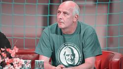 Mario Basler legt unter anderem BVB-Star Mats Hummels einen Rücktritt nah