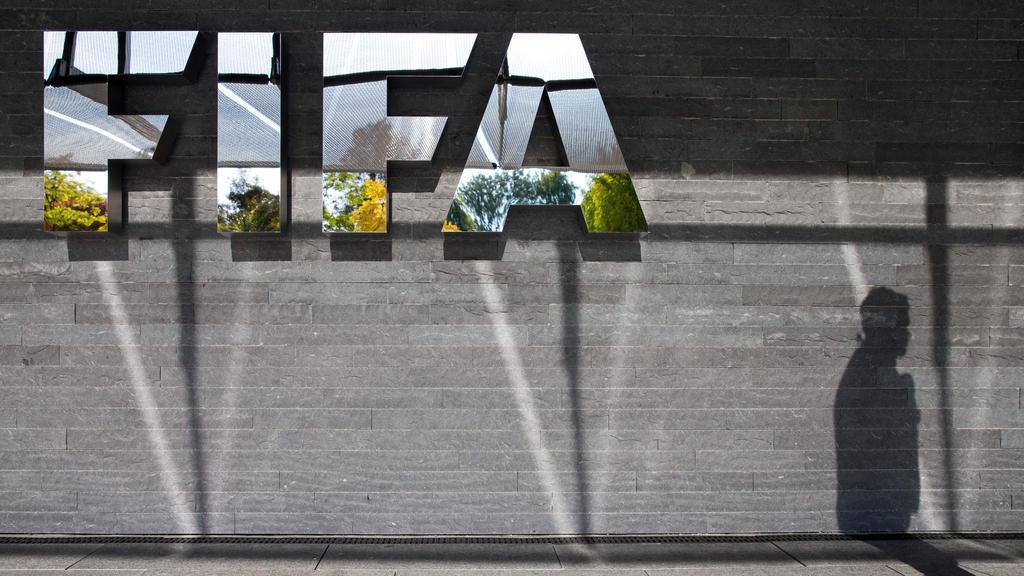 Die FIFA will die Anzahl der Leihspieler beschränken