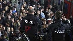 Schwere Vorwürfe gegen die Polizei