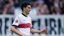 Marcin Kaminski wechselt nach Düsseldorf