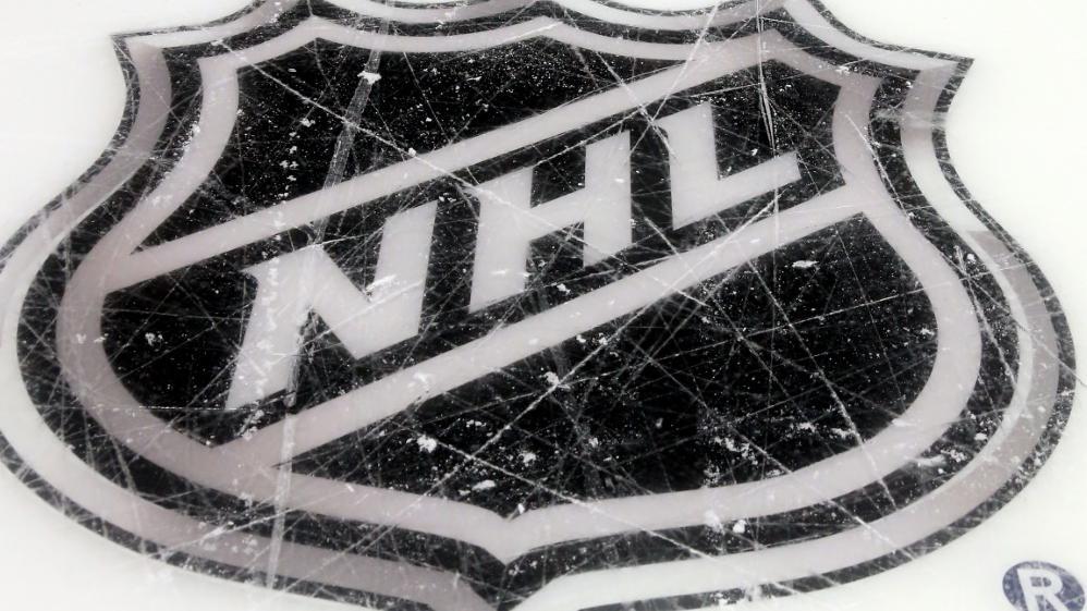 In der NHL gibt ab 2021 eine neue Franchise in Seattle