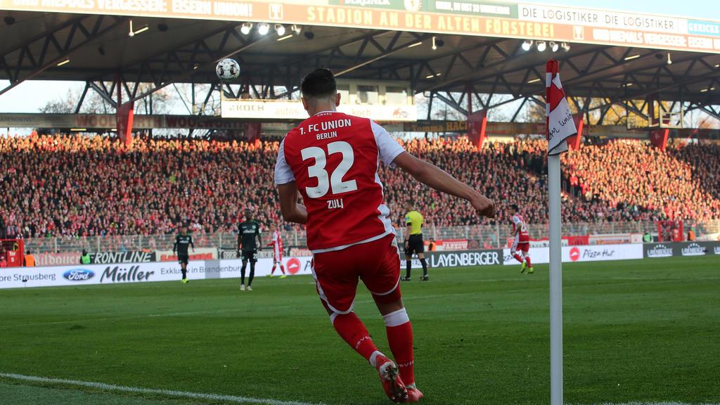 2 Bundesliga News Live Union Berlin Will Bochum Distanzieren
